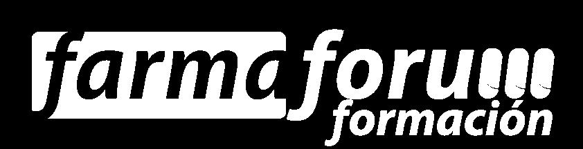 Farmaforum Formación