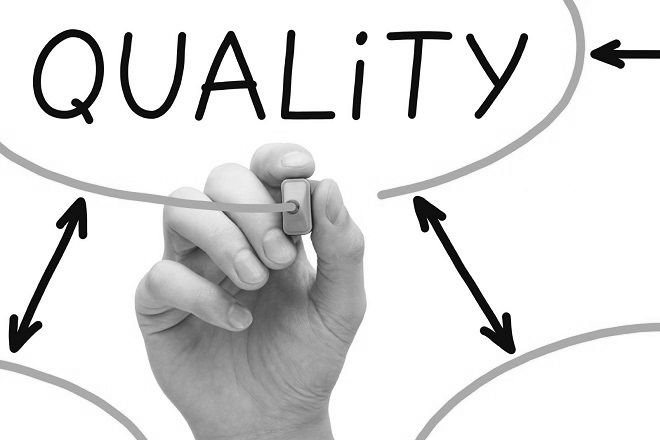 ISO 9001: 2015. ¿Estás preparado para los cambios en la nueva versión? Actualízate.