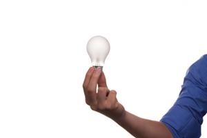 Curso en Patentes Pharma