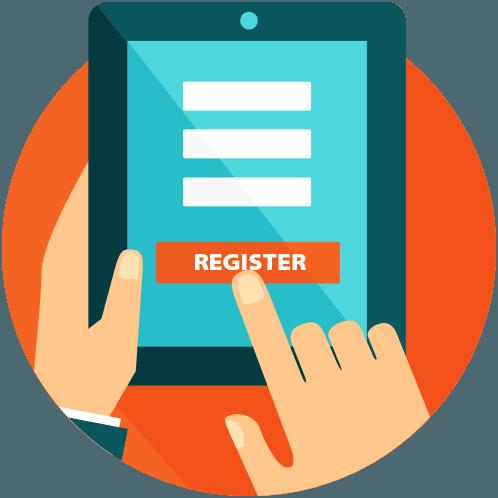 I Curso Compliance 2016