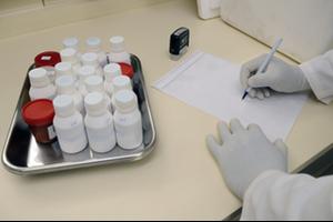 Lean Lab: Cómo optimizar el laboratorio de análisis