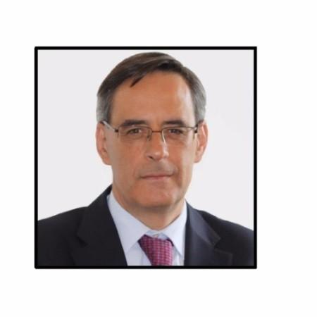 José Ignacio OLLEROS